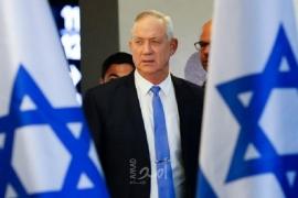 """""""لوموند الفرنسية"""" تكشف تفاصيل خنق إسرائيل للمجتمع المدني الفلسطيني وحرمانه من التمويل الأوربي"""