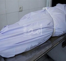 مفاجأة في جثة شاب يكتشفها طبيب التشريح