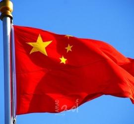 بكين تعلق على العقوبات الأمريكية والأوروبية الجديدة ضد روسيا