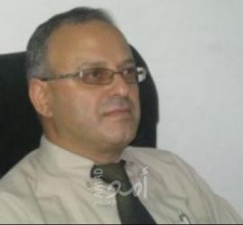 عبد الناصر في أدبنا الفلسطيني - منطقة 48