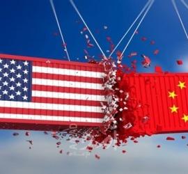 أمريكا والصين تبحثان عقد اجتماع لوزيري الخارجية