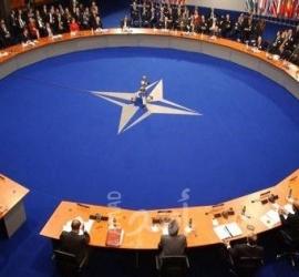 """الناتو: ندعم تحقيق التشيك في أنشطة روسية """"خبيثة"""" عقب طردها 18 دبلوماسي روسي"""