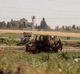 غزة: إطلاق قذيفة هاون على إحدى المنازل شرق حي الشجاعية .. ولم تنفجر