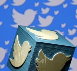 """""""تويتر"""" يزيل شارات التوثيق الزرقاء من حسابات وزارات أفغانية"""