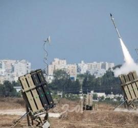 """مصدر في الخارجية الأمريكية: سنفي بالتزامنا تجاه إسرائيل في مسألة """"القبة الحديدية"""""""