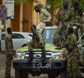 الجيش السوداني يغلق محيط قيادته على خلفية مظاهرات جديدة مؤيدة للحكم المدني في الخرطوم