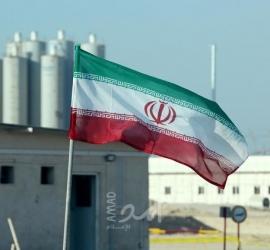 إيران تؤكد استئناف المحادثات النووية مع القوى العالمية خلال أسابيع