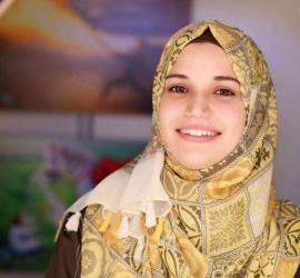 """سياسات تعزيز الشراكة بين القطاعات الفلسطينية لمواجهة جائحة """"كورونا"""""""