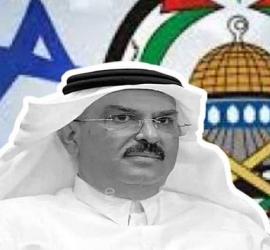 رئيس الموساد السابق يطالب إسرائيل بالتفاوض مع حماس