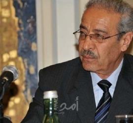 تيسير خالد: الإدارة الأميركية شريك لدولة الاحتلال في العدوان على الشعب الفلسطيني