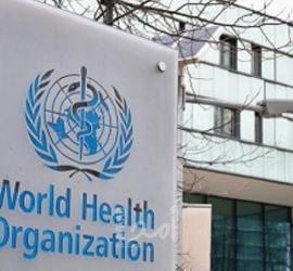"""الصحة العالمية تتهم 3 دول بعدم الشفافية في معلومات انتشار """"كورونا"""""""