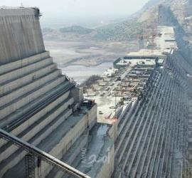 إثيوبيا: الملء الثاني لسد النهضة سيتم في يوليو وأغسطس
