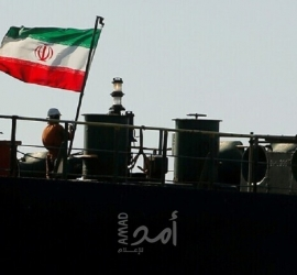 إندونيسيا: سفينتان ترفعان علمي إيران وبنما متورطتان في جريمة