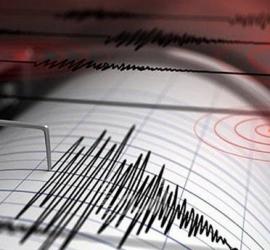 ثلاثة قتلى وعشرات الجرحى في زلزال في سيتشوان جنوب غرب الصين