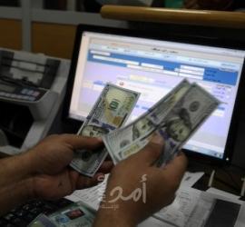 مالية حماس تعلن عن  إيقاف عمل حافلات نقل الموظفين العموميين بغزة