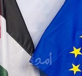 """عثمان لـ""""أمد"""": اجتماع طارئ لوزراء الخارجية الأوروبيين """"الثلاثاء"""""""