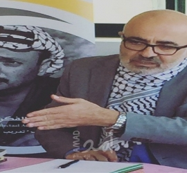 فلسطين الموحدة تعرف كيف تواجه