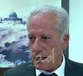اجتماع فلسطيني أردني الخميس المقبل لاستكمال نقاشات بروتوكولات الصحية