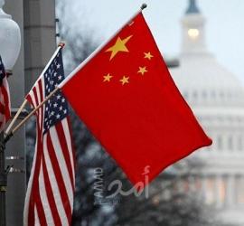 """الولايات المتحدة: لدينا """"مصادر قوة"""" لا يمكن للصين أن تضاهيها"""