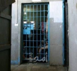 """داخلية حماس تعلن الإفراج عن 45 سجيناً أمنياً: تعزيزاً لأجواء """"الانتخابات"""""""