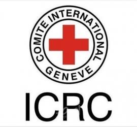 الصليب الأحمر يعلن برنامج الزيارات العائلية لأسرى جنين وطوباس للشهر المقبل