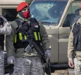"""الصحة الأردنية: 64 وفاة و2699 إصابة جديدة بـ""""كورونا"""""""