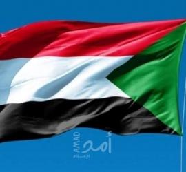 صندوق النقد يعلن عن حزمة مالية لإلغاء ديون السودان