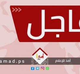 """شهيد واصابة باستهداف منزل لعائلة """"أبو ريا"""" في جباليا شمال القطاع"""