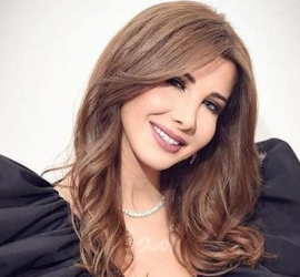 مشكلتك الوحيدي لـ نانسي عجرم تحقق مليون مشاهدة .. فيديو