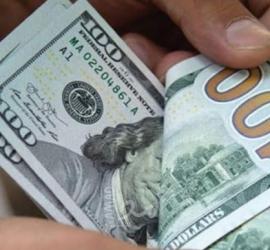 أسعار صرف العملات في فلسطين السبت