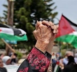 صحيفة لبنانية تكشف نص المبادرة المصرية ورد فتح عليها.. وعقبات المصالحة الفلسطينية