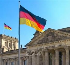 """مخاوف ألمانية من وصول سلالة كورونا الهندية """"دلتا"""" إلى البلاد"""