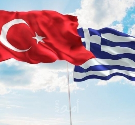 اليونان: حل الخلافات مع تركيا صعب لكنه ليس مستحيلا