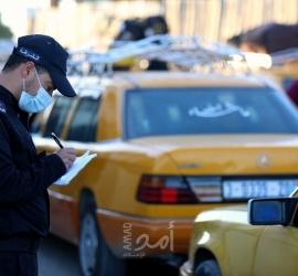 """بالأسماء.. داخلية حماس تنشر آلية السفر عبر معبر رفح """"الأحد"""""""