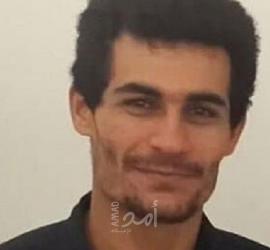 إيران: إعدام أربعة سجناء سياسيين من عرب الأحواز