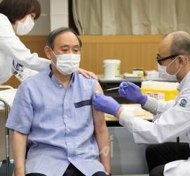 صحيفة: اليابان تكثف دبلوماسية اللقاح لمواجهة النفوذ الصيني