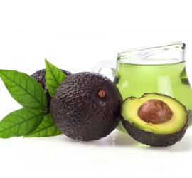 5 أطعمة صحية تحتوي على حمض الفوليك