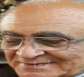 رحيل المناضل الاعلامي الكبير أحمد جميل سليم دغلس