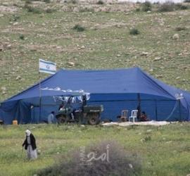 (3) إصابات لعمال باعتداءات لمستوطنين وقوات الاحتلال في الخليل وجنين