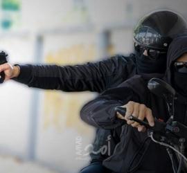 """العراق: اغتيال الناشط المدني """"حسن عاشور"""" بمحافظة ذي قار"""