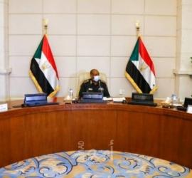 رسميًا.. الخرطوم تنفي زيارة وفد سوداني لإسرائيل وإنشاء قاعدة روسية