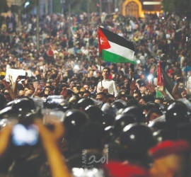 """فورين بوليسي: الأردن يتحول الى """"مملكة موز""""..وسياسيون يرونها """"فكرة غبية"""""""