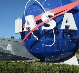 """لأول مرة.. ناسا تنتج """"الأكسجين النقي"""" على المريخ"""