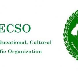 """""""اللجنة الوطنية للتربية والثقافة"""" تدعو للمشاركة في جائزة """"الألكسو"""" للشباب العربي 2021"""