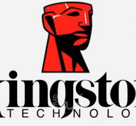 كينغستون تكنولوجي تختبر نماذجها من ذواكر DDR5 القابلة لكسر السرعة