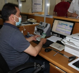 تقرير عبري يكشف اتفاق جديد على آلية نقل الأموال القطرية إلى غزة