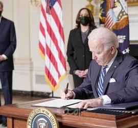 واشنطن بوست: إدارة بايدن تقر صفقة سلاح لإسرائيل بقيمة 735 مليون دولار