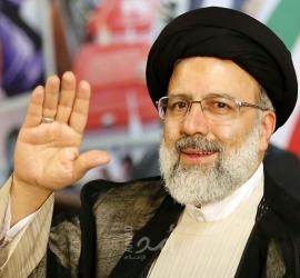 الرئيس الإيراني يدعو القوات الأجنبية مغادرة سوريا في أسرع وقت ممكن