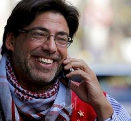 قد يكون حفيد مهاجرين فلسطينيين رئيس  لتشيلي ..و اليهود قلقون