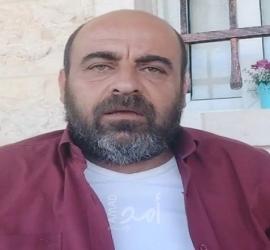 """فصائل فلسطينية تنعى """"نزار بنات.."""" وتحمّل السلطة وأجهزتها مسؤوليّة اغتياله"""